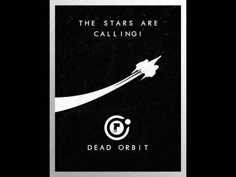Destiny - The Taken King: Dead Orbit Alliance Wants You! - How to join Dead Orbit Alliance