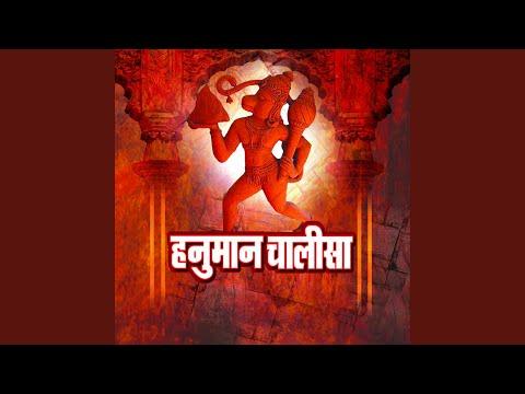 Ram laxman janki jai bolo hanuman ki (feat. Kaustubh)