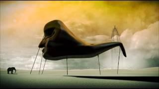 Kaminanda - The Portal [Music Video]