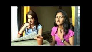 Lesbian Film - Confusion - Part 3