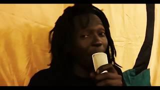 Ruckus FX ft Lavosti - Moyo Wa Simba (Heart of a Lion)