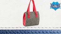 Молодежный тканевый рюкзак с цветочным принтом бирюзовый купить в .