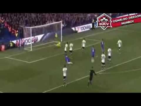 😮😮😮😮😮😮😮Eden Hazard goal tottemham 😄😄😄😄👍👍👍👌👌👌👌☝☝☝☝⚽⚽⚽⚽🌍🌍🌍🌍🌍🌍🌍🌍👨👨👨👨👨👨☺