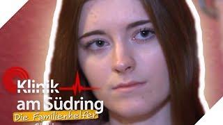 Traumberuf Hartz IV-Empfänger? Wieso will Aria (16) keinen Beruf haben? | Die Familienhelfer | SAT.1