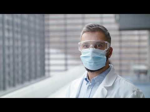 Lado Healing Institute Promo Video