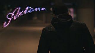 Marcus Schössow - Lost In Reverie - AxtoneTV