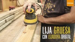 queres-saber-el-secreto-de-la-restauracion-de-la-madera