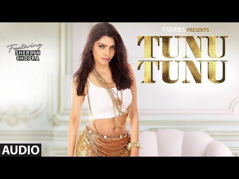 Full Audio : Tunu Tunu   Sherlyn Chopra feat. Vicky & Hardik   Sukriti Kakar