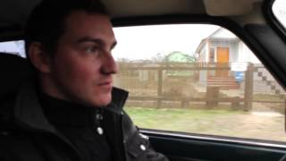 видео Делаем выбор между Нивой и УАЗом