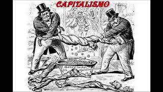 Капиталистическая медицина в Америке. Часть первая.