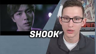 Video BTS - LOVE YOURSELF Highlight Reel '轉' Reaction / Theory [Live] download MP3, 3GP, MP4, WEBM, AVI, FLV Agustus 2017