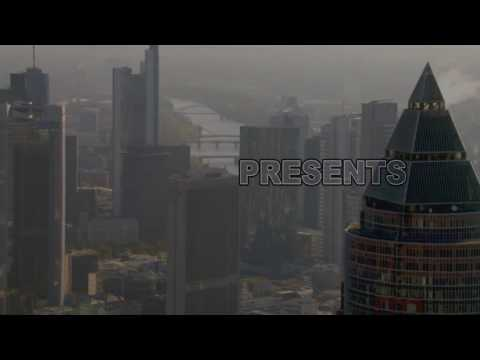 Kozela  by izorabin (#New official video)