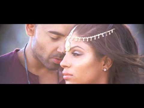 Jay Sean - Work (Official Remix)