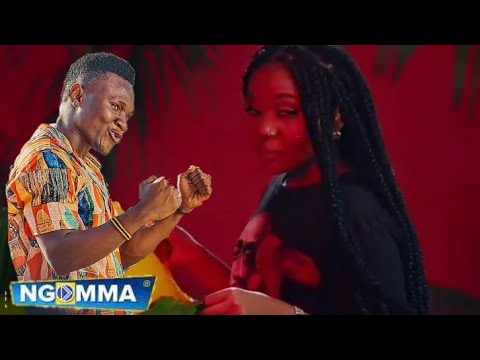 Download Zuchu ft Mbosso-Ashua(Official Video)