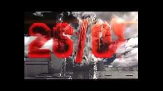 Чернобыль, Припять: 27 лет после трагедии. Что происходит сегодня?(Фильм посвящен эвакуации украинского города Припять после аварии на Чернобыльской АЭС и сегодняшней жизни..., 2015-01-16T10:24:55.000Z)