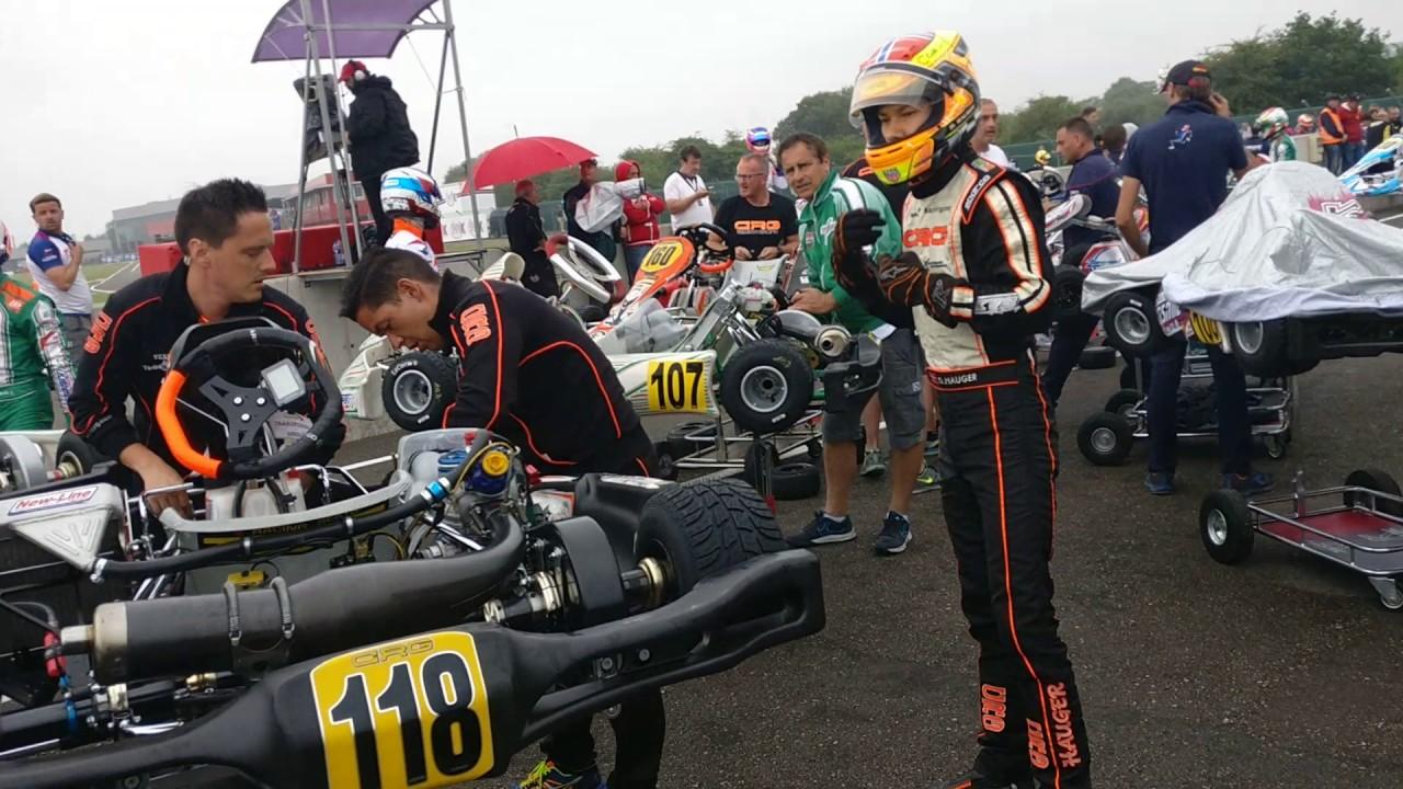 Circuito Fernando Alonso : Red flag 1 ok final circuito fernando alonso cik fia european