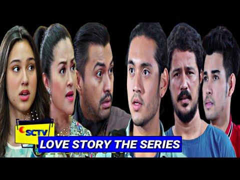 love-story-the-series-malam-ini-6-februari-2021//akhirnya-ken-menemukan-bukti-yang-kuat