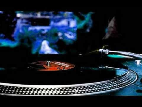 Vandalism - Smash Disco (Annual V8 Mix)