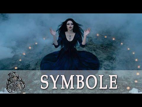 Symbole Im METAL - Metal Für Anfänger #3