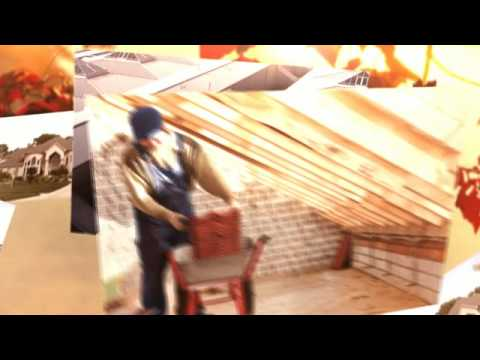 Hufstetler Roofing & Repairs - (678) 721-4188