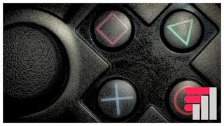 Top 5 Best Selling Game Consoles!