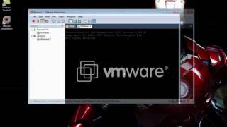 Hướng dẫn cài đặt hệ điều hành Windows 7 - Nhóm 4 HĐH