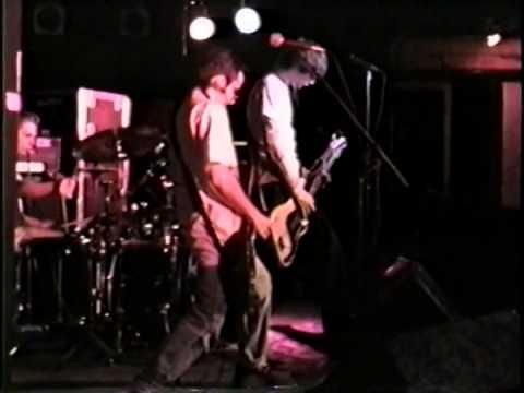 Subtones (W/ Marky Ramone) - May12th 1997 - Peabody\'s Down Under ...