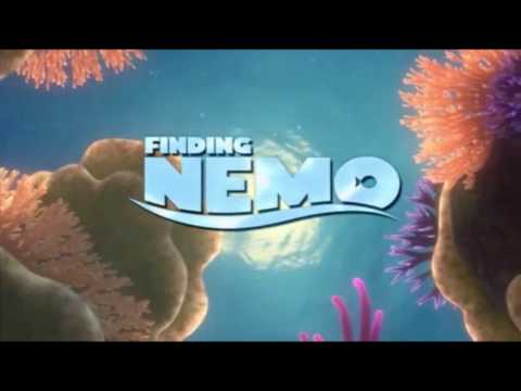 Biravaa Teaser - Finding Nemo Version