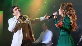 Камила Мурсалова и Эльчин Кулиев-дуэт(2015)   Моя любовь