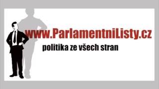 21 Parlamentní listy