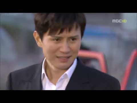 "Download ""A Man Called god"" episode 17 Korean Drama With English Subtitle."