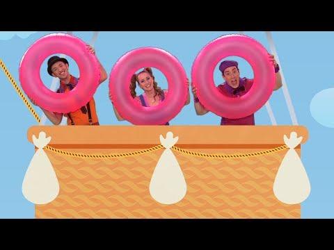 Pica-Pica - Vacaciones Tope Guay (Videoclip Oficial)