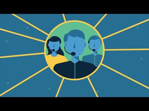 cisco-collaboration-services:-contact-center