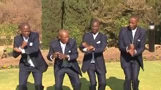 Ncandweni Christ Ambassadors - Bosila noPawula