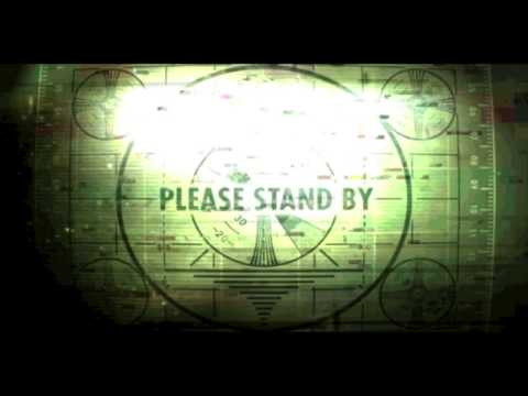 Fallout 3 Soundtrack | Jazzy Interlude