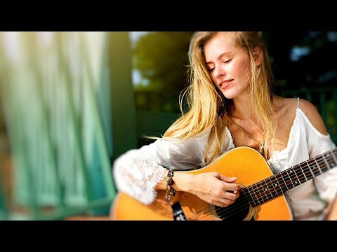 Relaxing Guitar Music: Calming Music, Meditation Music, Peaceful Instrumental Music