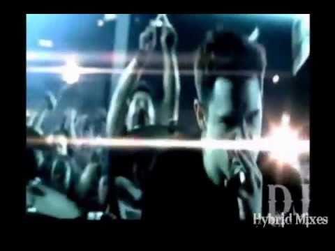 Evanescence vs Trapt: Bring Me To Life vs Headstrong (Mashup)