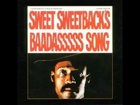 Sweet Sweetbacks Badass Song  in 6 minutes