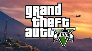 Grand Theft Auto Online - Community Playday Highlights