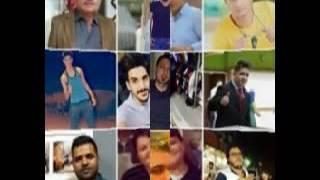 الرادود محمد العزاوي شهداء الكرادة 2016 موال يبكي البث الشبكي مصطفى العزاوي