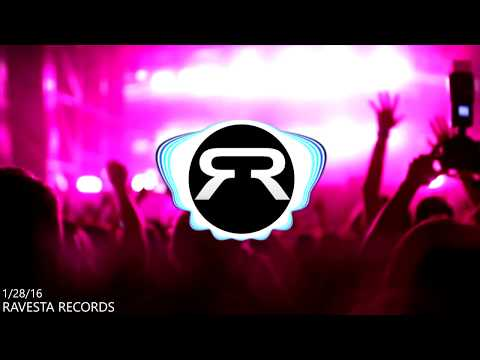 Starship - We Built This City (Agent K & OnDaMiKe Remix)