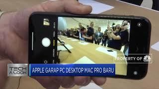 Gambar cover Apple Inisiasi PC Desktop Mac Pro Terbaru