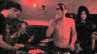 Baixar F.E.L.C.H - Live 28.10.10