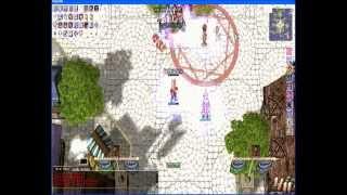 Ragnarok Online Indonesia - PvP