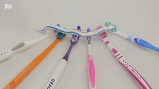 Как выбрать зубную щетку? Росконтроль проверил зубные щетки.(https://roscontrol.com/testlab/article/zubnie-shchetki-gestkiy-vibor/ Росконтроль проверил семь популярных зубных щеток. Были рассмотрены..., 2015-03-16T13:02:51.000Z)