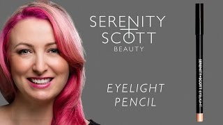 Serenity Scott Eyelight Pencil Thumbnail