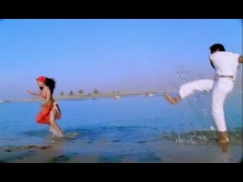 Aa bhi jaa remix  - A Band of Boys - OFFICIAL VIDEO