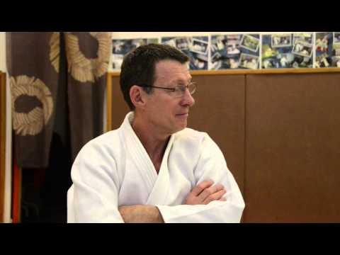 Comment aborder la compétition de judo avec ses élèves ?