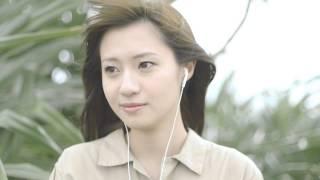 初TABI × radiko 日比麻音子 検索動画 25