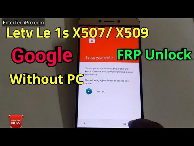 x509 video, x509 clip